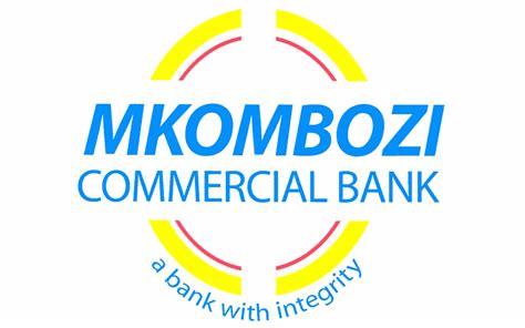 tanzania banks tanzania mkombozi commercial banks announces initial