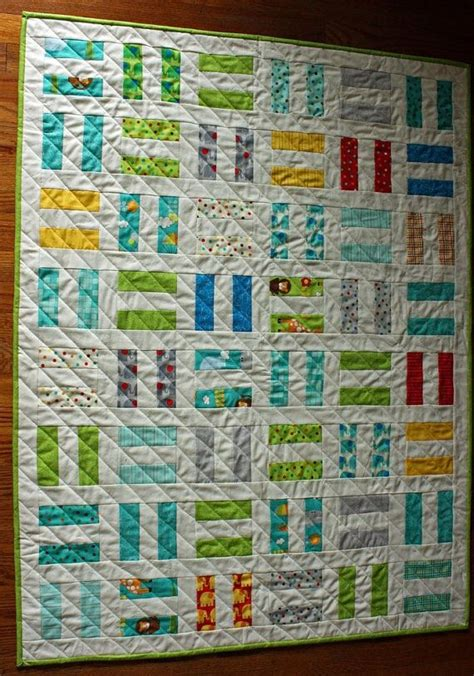 Oblong Baby Victory Boy Size 3 Tahun 17 best images about easy quilts on square