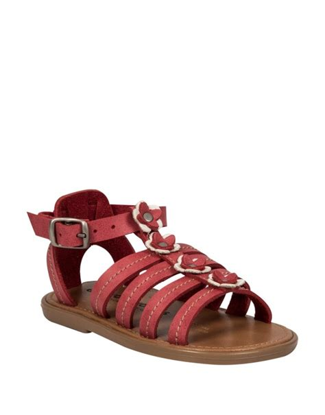 gladiator sandals size 11 recycled leather gladiator sandals size 4 11