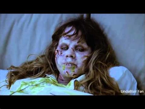 exorcist film quotes the exorcist quotes image quotes at hippoquotes com