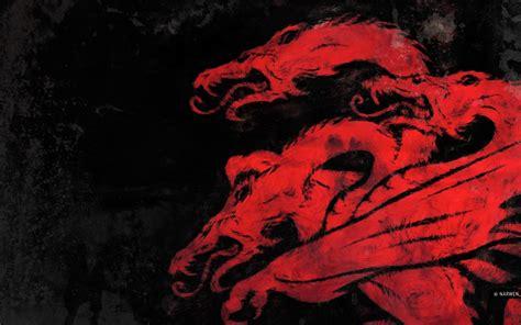 best wallpaper game of thrones dragons best game of thrones wallpapers