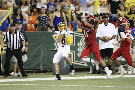 All About Football 15 2014 15 fall sports all football interscholastic league of honolulu