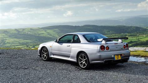 everything nissan everything you need to about the nissan skyline