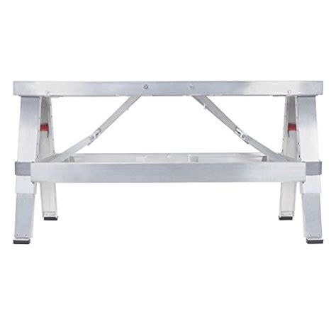 drywall benches for sale gyptool adjustable height drywall taping finishing walk