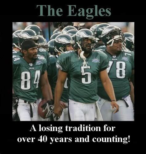 Funny Eagles Meme - funny eagles football pictures discuss football with