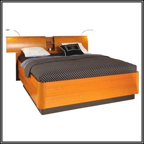 Mann Mobilia Betten