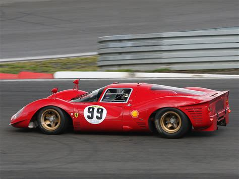 Ferrari P4 by Ferrari 330 P4 Www Imgkid The Image Kid Has It
