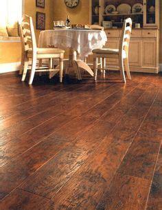 Esq Luxury Vinyl Planks - vintage 1930s jamestown furniture company feudal oak