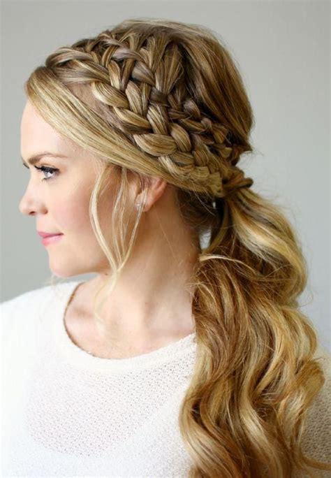 peinados para fiestas elegantes de noche peinados elegantes para fiestas de peinados