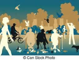 alimentazione piccioni becchime illustrazioni e clipart 22 becchimeillustrazioni
