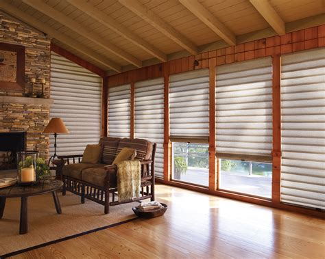 efficient window coverings warm up for winter with energy efficient window coverings