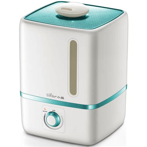 best bedroom humidifier best bedroom humidifier reviews 28 images honeywell