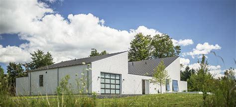 Landscape Architect Vermont Design Modern Architecture Vermont Birdseye