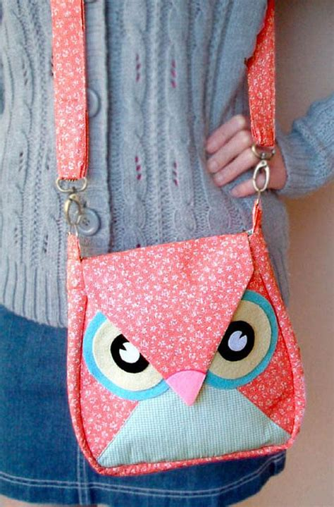 Clutch Pouch Fashion Angry 6866 1 2992 best sewing accessories bags images on