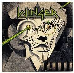 Cd Winger In The 1000 images about winger on 80s hair bands band and 80s hair metal
