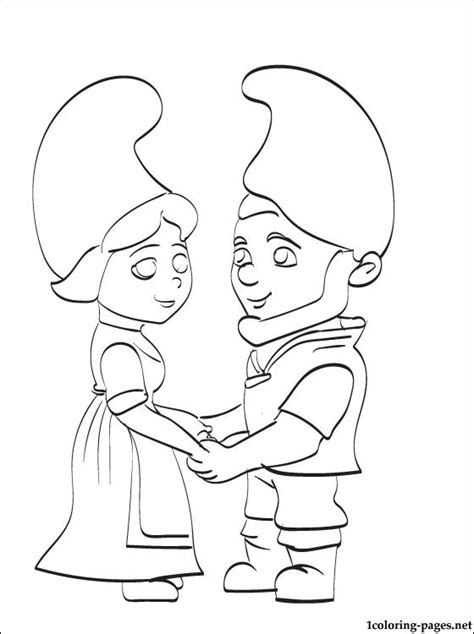 Romeo Y Julieta Coloring Pages Free Romeo And Juliet Coloring Pages