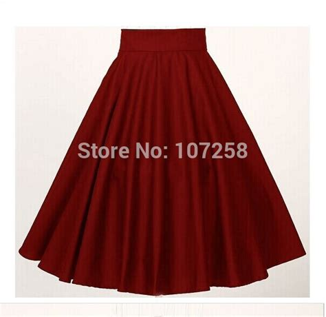 aliexpress buy 2015 sale summer aliexpress buy 6xl 2015 new summer sale high quality plus size saia colorful