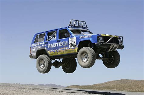 Jeep Speed Jeepspeed Wheels