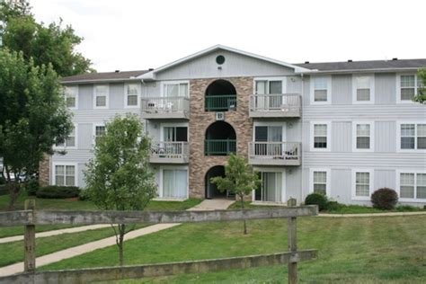 athens ohio apartments for rent 1 bedroom apartment for rent in 121 east state street athens oh