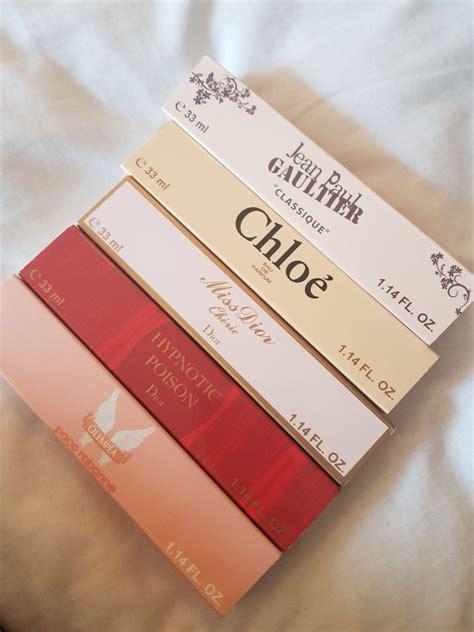 vente parfum 33ml homme femme annonce gratuite parfums 75018