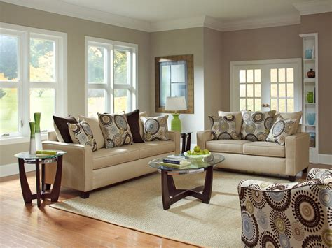 living room furniture sets for sale furniture cheap couches for sale value city living