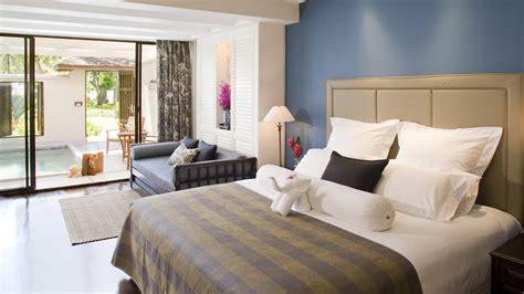 bedroom balcony design beautiful bedroom balcony ideas homesfeed