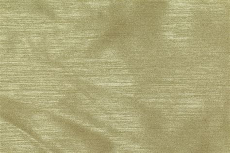 taffeta drapery fabric 8 1 yards fabricut woven poly taffeta drapery fabric in grass