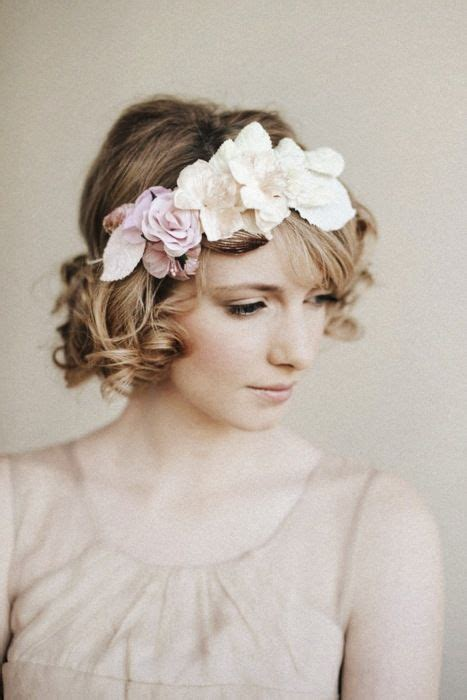 crown hair pieces for bob hair styles 18 best images about flower girl s hairstyle on pinterest