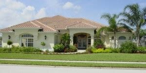 diprima offers custom dream homes in florida with all the diprima custom homes is one of the leading luxury home