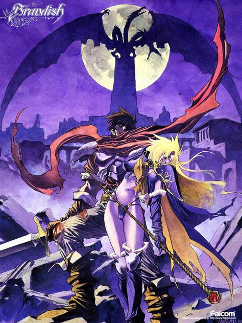 Brandish For The In Your by Brandish Wallpapers Anime Hq Brandish Pictures 4k
