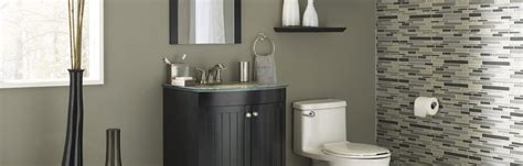 how much is it to remodel a bathroom re bath of the triad how much does a bathroom remodel cost