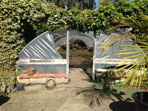 Quail Botanical Garden Quail Gardens Garden Ftempo