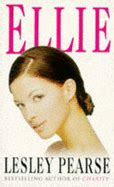 ellie engineer books ellie book by lesley pearse 4 available editions