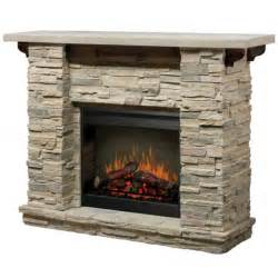 Paramount Fireplace Insert by Electric Fireplaces Submited Images