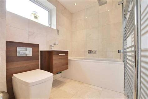 3 bedroom house for sale in kent 3 bedroom detached house for sale in southwood close bickley bromley br1