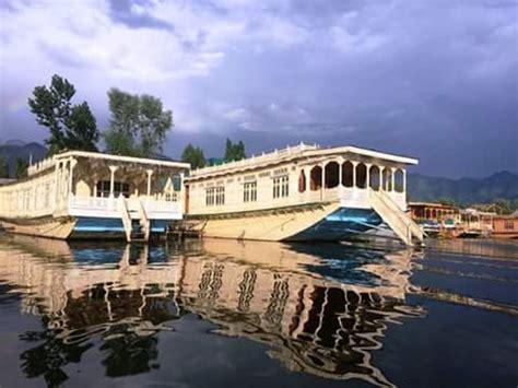 houseboat nj houseboat new jersey houseboats srinagar kashmir specialty