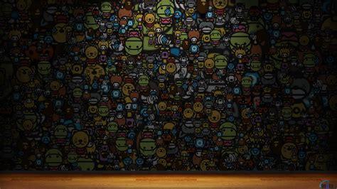 graffiti wallpaper hd 1080p download wallpaper graffiti 1920 x 1080 hdtv 1080p