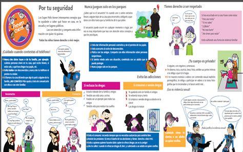 imagenes seguridad escolar seguridad escolar recomendaciones
