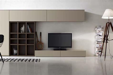roma mobili arredamento soggiorno moderno roma mobili soggiorno