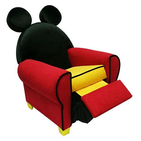 mickey mouse couch 38 best images about mickey mouse room on pinterest