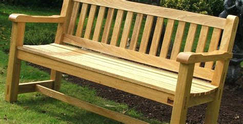 outdoor bench cheap painted garden bench ideas outdoor bench seating ideas