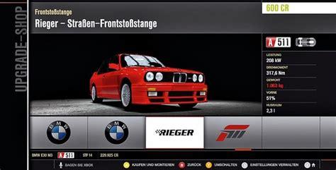 Auto Tuning Spiele Pc by Forza Motorsport 4 Tipps Zum Fortgeschrittenen Tuning Im