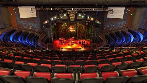 houston house of blues house of blues houston houston a list