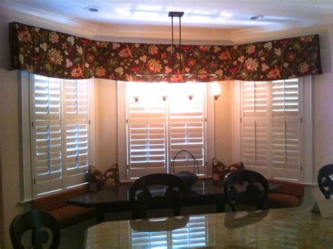 curtains for bay window seat window seat contemporary window treatments ta