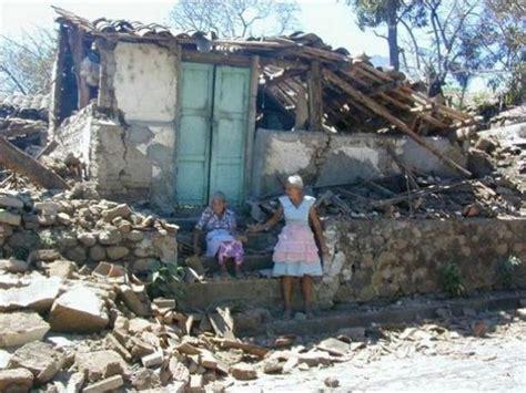 ecuador poesa 1986 2001 y 8490020574 terremoto en ecuador entre los 10 m 225 s letales de los 250 ltimos 20 a 241 os en am 233 rica latina