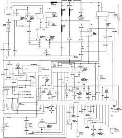 basic hvac ladder diagrams thermostat wiring basic free engine image for user manual