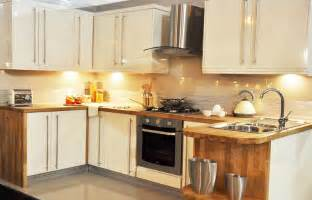 Kitchen Wallpaper Ideas Innovative Kitchens For Sale On Ex Display Kitchens For