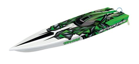 traxxas spartan rc boat price r c boats hi performance