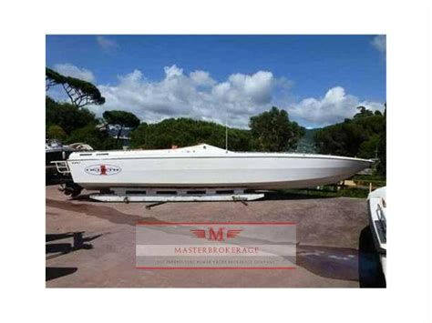 cigarette boat italy cigarette marine cigarette 46 in italy motor yachts used
