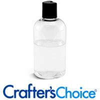 Shower Gels In Bulk by Crafters Choice Shower Gel Clear Wholesale